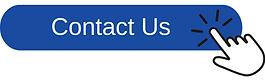 Contact Us ViserMark.png
