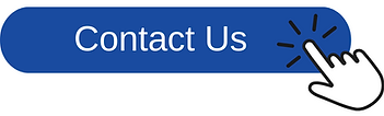 Contact Us ViserMark.png