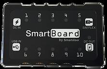 SmartBoard.png