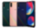 WIKO_V830_VIEW4_ALL_COLOURS_2.png