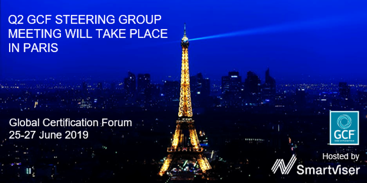 FLASH NEWS GCF in Paris.png