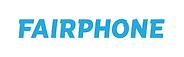 Fairphone.png