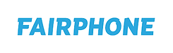 Fairphone.png