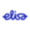 elisa_logo_web.png