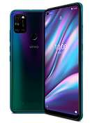 Wiko_VIEW5_Plus_Aurora-Blue_Compo-03.png