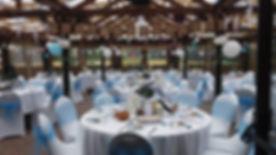 private dinner1 (2).jpg