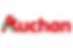 Logo Auchan.png