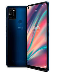 Wiko_View-5_Midnight-Blue_Compo-03.png