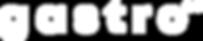 Gastro46_logo_hvid.png