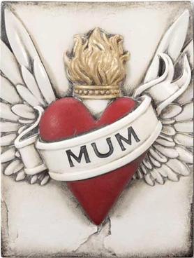 SP05 Mum
