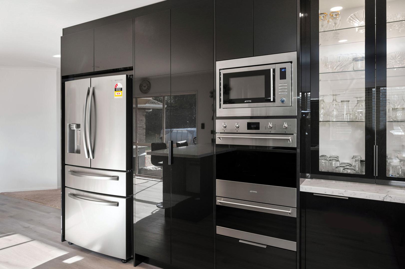ID487018-Brunswick_fridge.jpg
