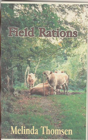 Field Rations Website photo 2.jpeg