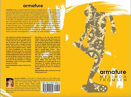 Armature 2021-07-01 at 6.36.36 PM.png