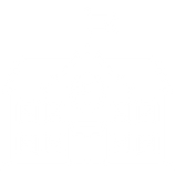 school-icon-png-4 white.png