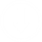 download-icon-png-5.png