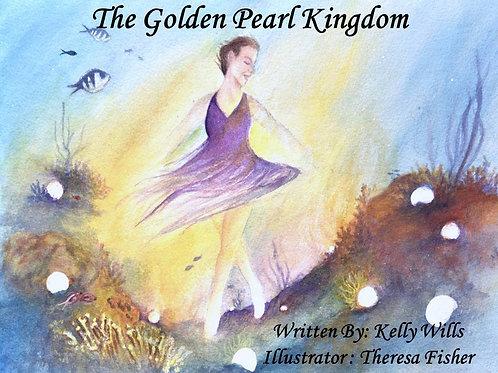 The Golden Pearl Kingdom