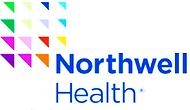 Northwell Health Logo.PNG