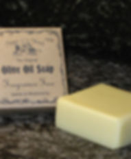 olive oil fragrence free soap.jpg