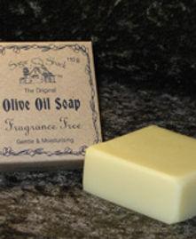 olive oil fragrence free soap.jpg