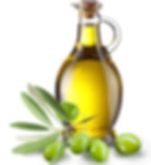 olive oil with bottle.jpg