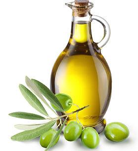 olive oil with bottle.jpg