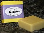 honey soap.jpg