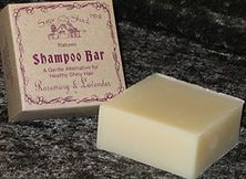 shampoo soap.jpg