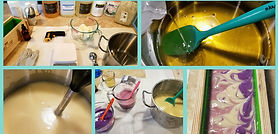 making soap.jpg