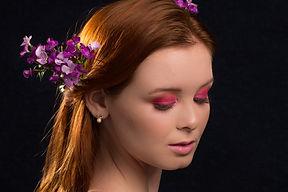 Pink_Jules_04.jpg