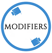 MODIFIERS.png