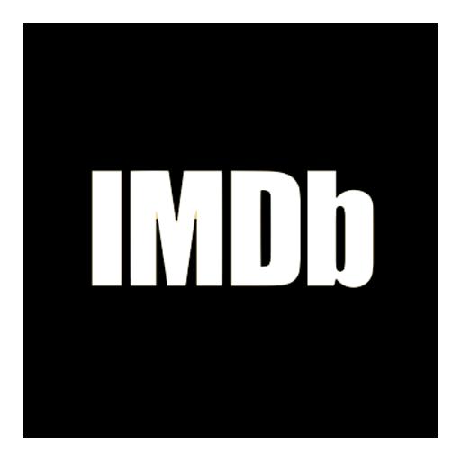 Max IMDb