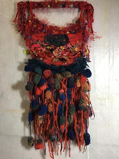 Student weaving 10.jpg