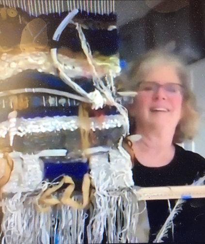 student weaving 14.jpg