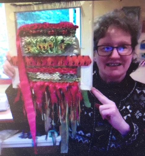 student weaving 13.jpg