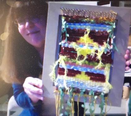 Rob student weaving 2.jpg