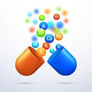 Nutrient Supplements x300.png