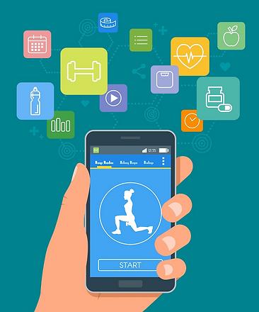 health app x600.png
