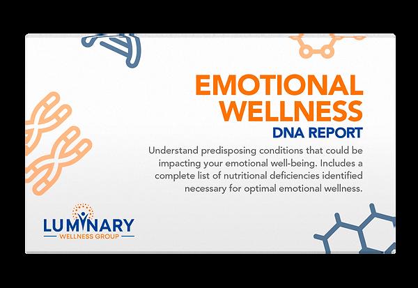 Emotional Wellness Test Kit.png