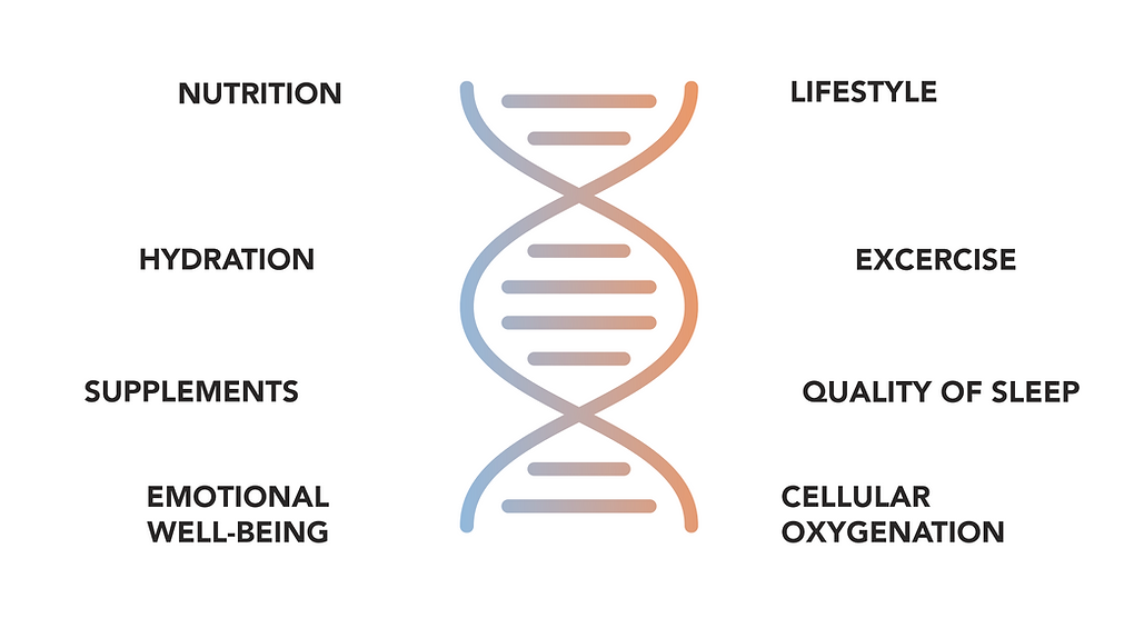 04 Holistic Medicine Genes.png
