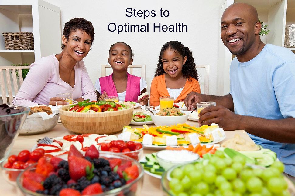 Steps to Optimal Health X1500.jpg