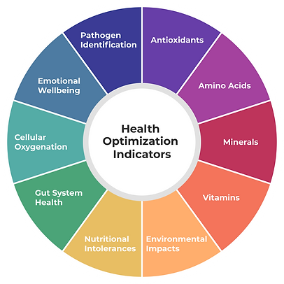 Health Optimization Indicators.png