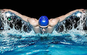 Athlete Swim X350.png