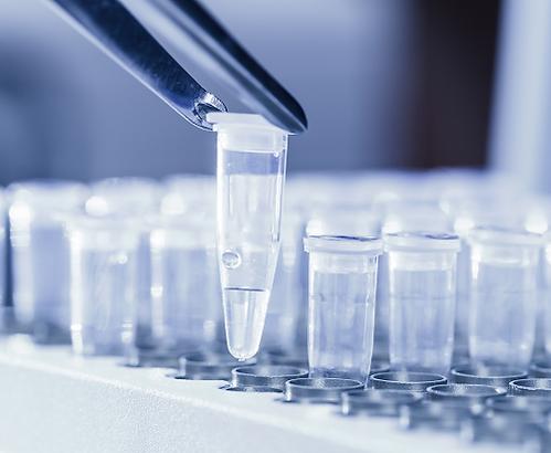 PCR Testing Lab crop x500.png