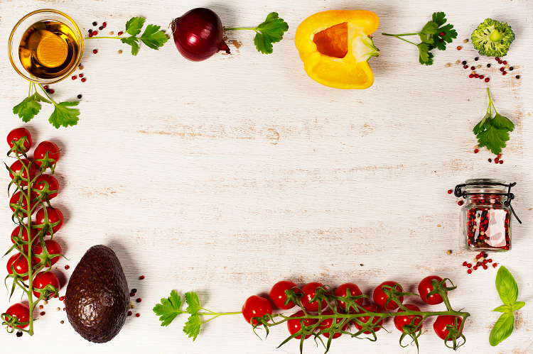 Food Banner x750.png