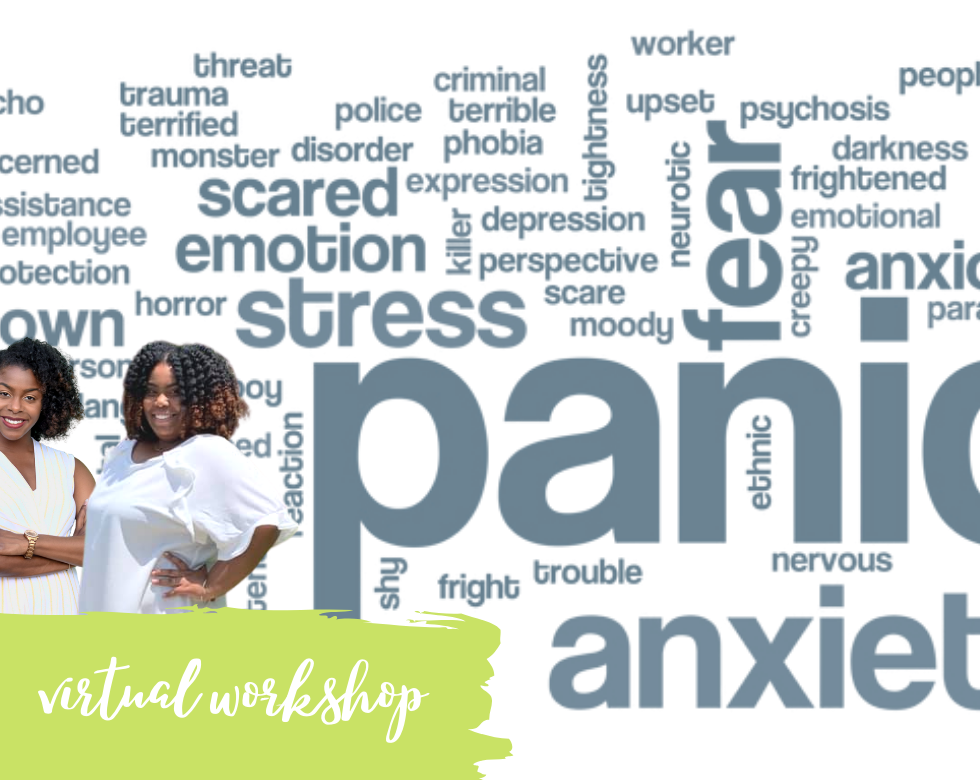 Copy of anxiety flyer (1).png