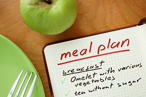 Meal Plan X350.png
