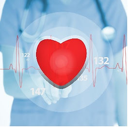 Health Lifestyle Heart crop 300.jpg