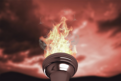 Olympic torch X500.png
