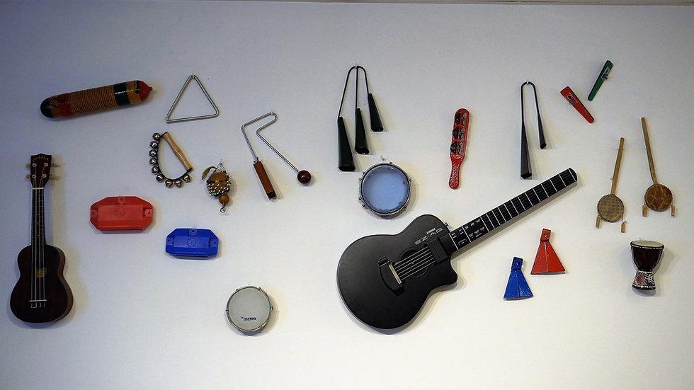 instrumentos pared.jpg