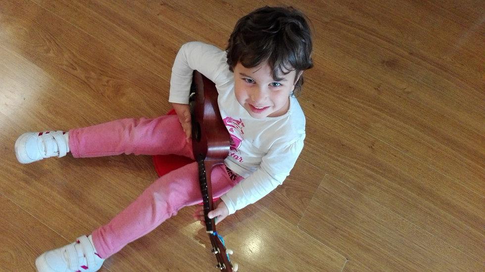 Crecer con música..jpg